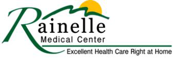 Rainelle Medical Center