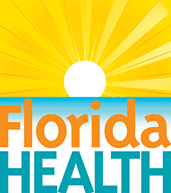 Florida Breast and Cervical Cancer Early Detection Program.