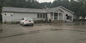 Cornerstone Care Community Health Center of Greensboro