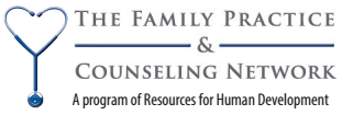 Fast Family Care
