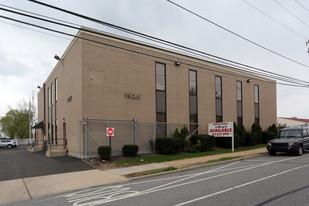 John Bell Health Center