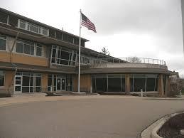 Kenosha County Job Center - Human Services Building, DOH
