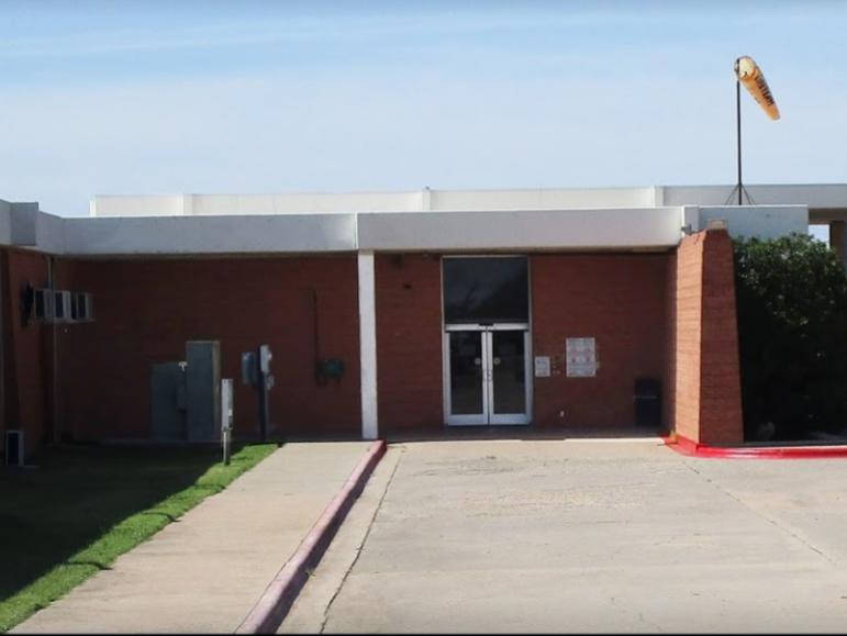 Stamford Family Health Center