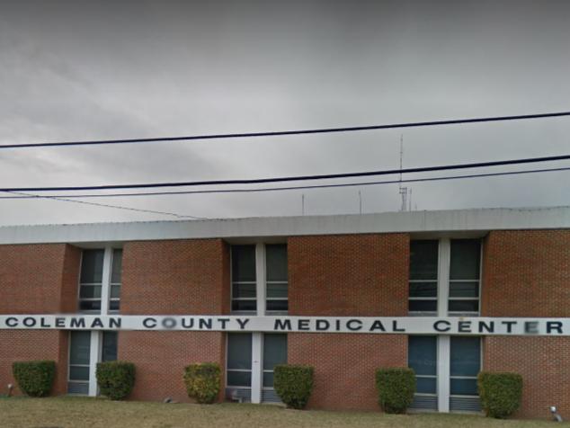 Coleman Medical Center