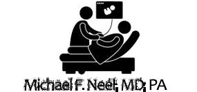 OB/GYN - Michael F. Neel, MD, PA