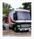York County Free Clinic - Free Mammogram Mobile Clinics