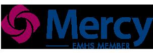 Mercy - Westbrook Mammography Center