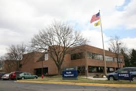 Ken County Health Department