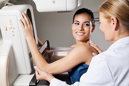 McLaren Oakland Clarkston Radiology