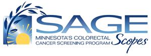 Allina Medical Clinic/Cokato/SAGE Screening Program.