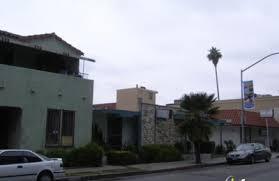 Santa Rosa de Lima Medical