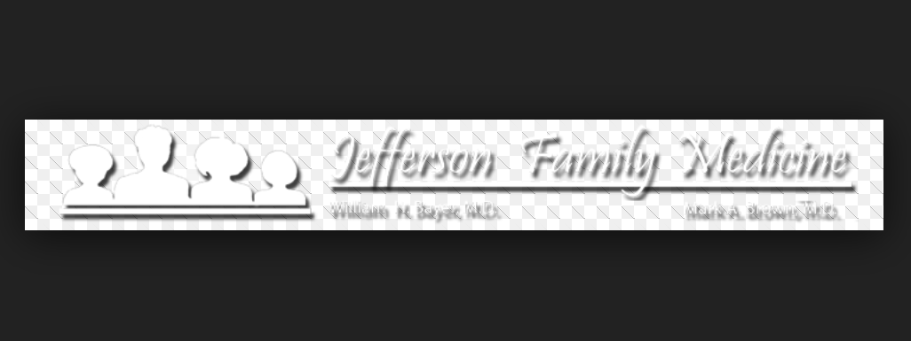 Jefferson Family Medicine, Pc