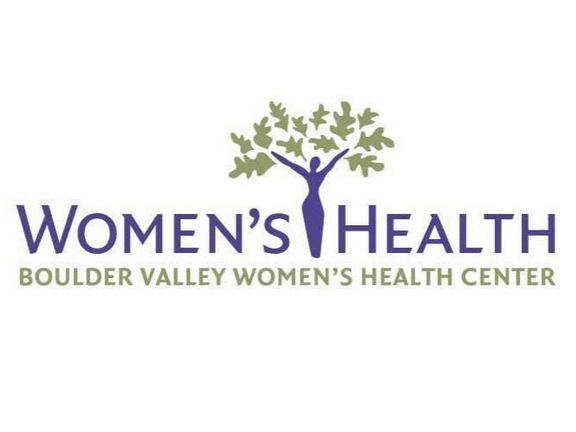 Boulder Valley Women's Health Center   � Longmont