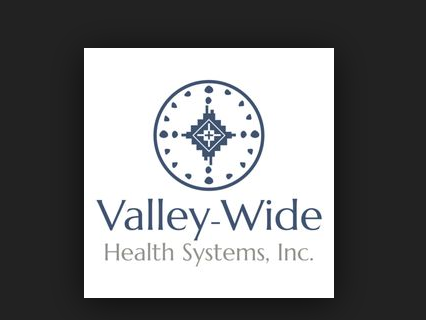 Valley-Wide Health Systems - Alamosa