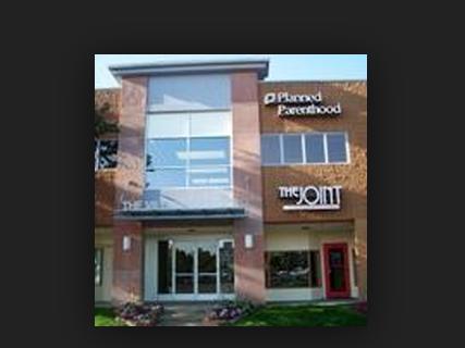 Planned Parenthood   � Boulder