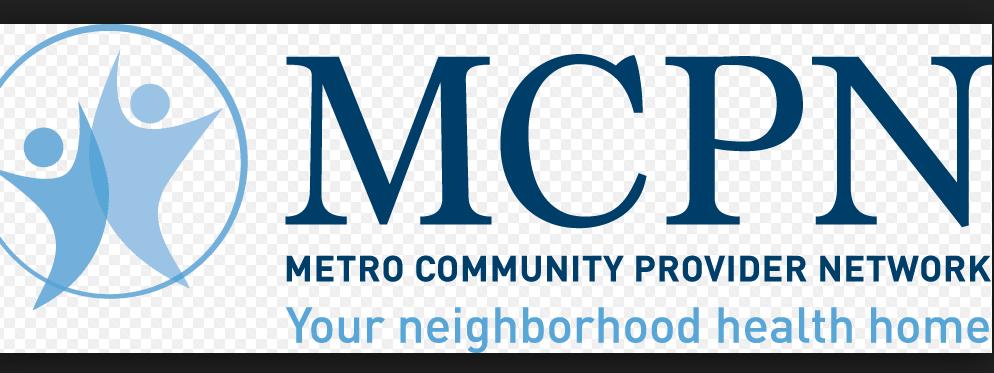 Metro Community Provider Network (MCPN)   � South Aurora Family