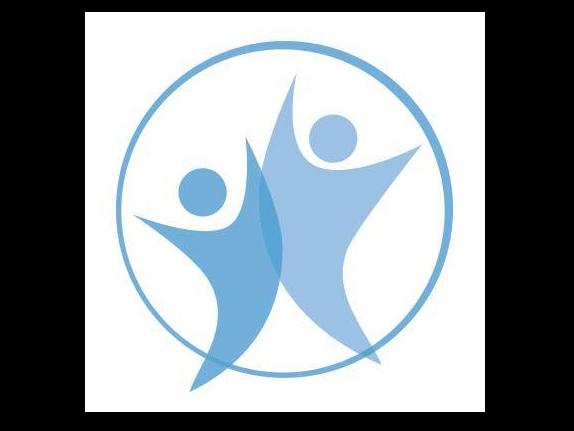Metro Community Provider Network (MCPN) - Chambers Health Center at Aurora Mental Health Center (AuMHC)