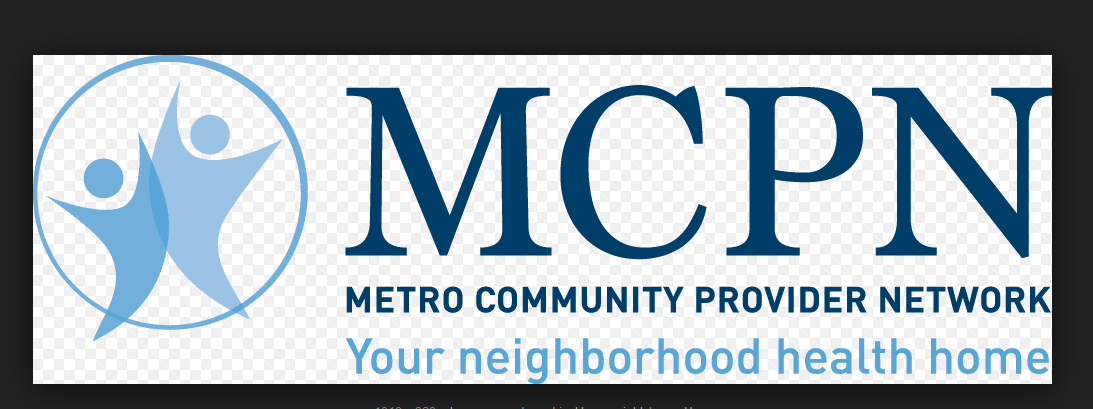 Metro Community Provider Network (MCPN)   � Englewood Clinic