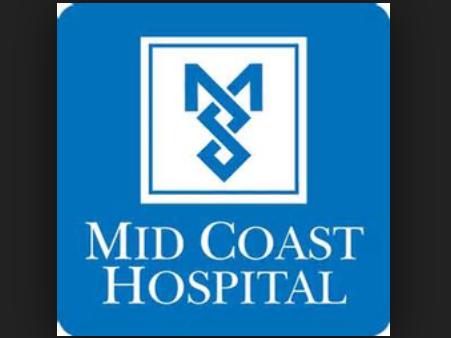 Mid Coast Hospital - Women's Imaging Center