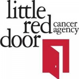 Little Red Door Cancer Agency