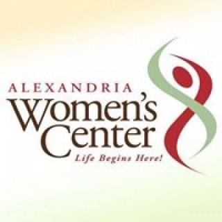 Alexandria Women's Center